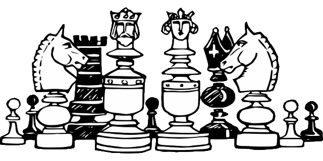 chess theme 01r